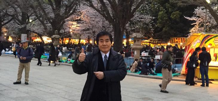 「月刊WiLLについて花田紀凱編集長の削除されたブログ、羊さまが酒場のトイレでシたこと」