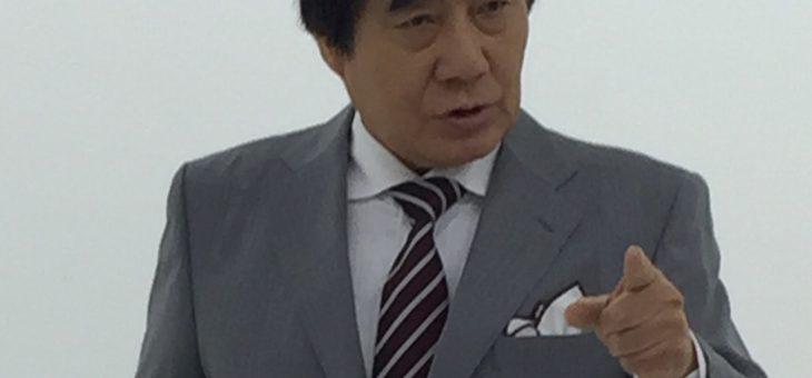 「SMAP解散の余波、NHKのまたしてもの裏切り」