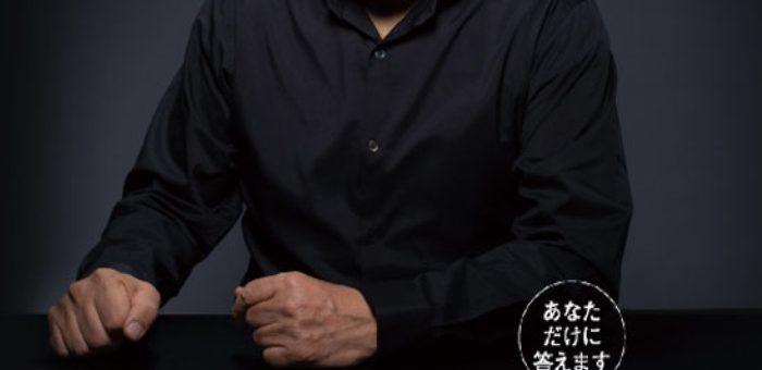 「防弾少年団の原爆Tシャツ / 海老蔵さまの生き方」